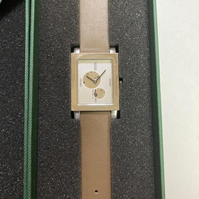 nomonday 腕時計 レディースのファッション小物(腕時計)の商品写真