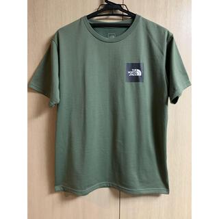 THE NORTH FACE - ノースフェイス Tシャツ NT31810