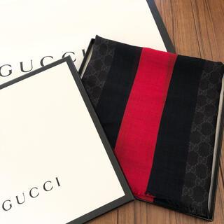 Gucci - グッチ ストール