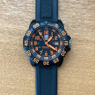 Luminox - ルミノックス 腕時計