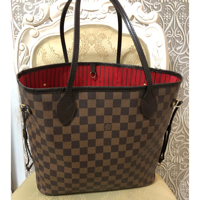 LOUIS VUITTON(ルイヴィトン)の228売り切れました レディースのバッグ(トートバッグ)の商品写真
