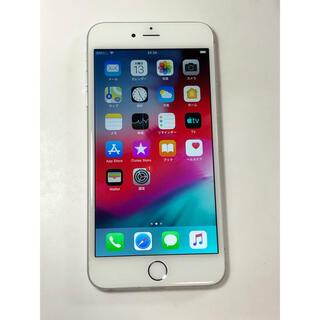 Apple - iPhone 6プラス  64GB ソフトバンク