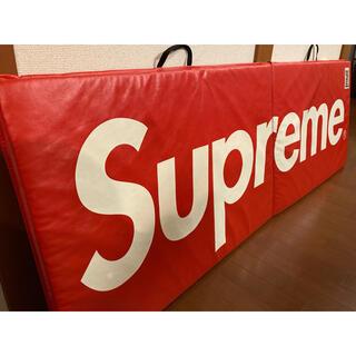 Supreme - Supreme Everlast ヨガマットエバーラスト マット