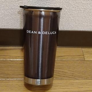 DEAN & DELUCA - Dean & DeLuca タンブラー