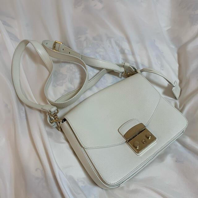 Furla(フルラ)の【最終値下げ】FURLA バッグ レディースのバッグ(ショルダーバッグ)の商品写真