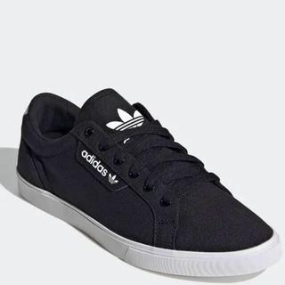 adidas - adidasスリークロー