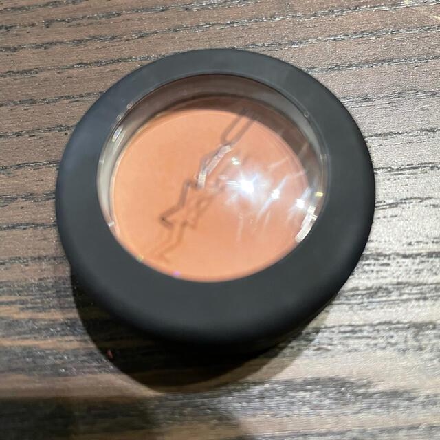 MAC(マック)のMAC マイトゥイーディ コスメ/美容のベースメイク/化粧品(アイシャドウ)の商品写真