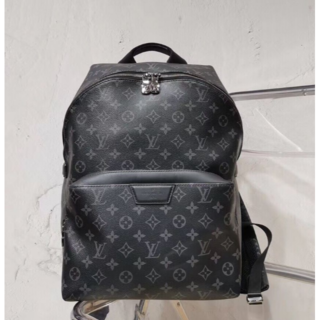 LOUIS VUITTON - 希少お宝商品 ルイヴィトン バッグパック/リュック