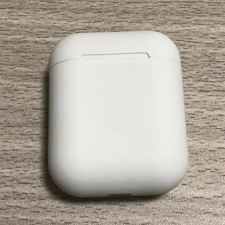 ワイヤレスイヤホン Bluetoothイヤホン