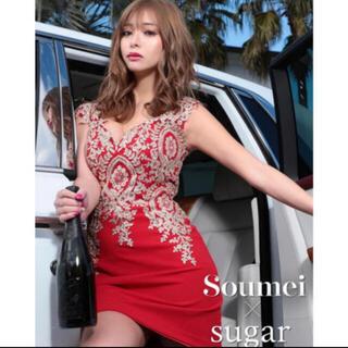 AngelR - sugar ドレス