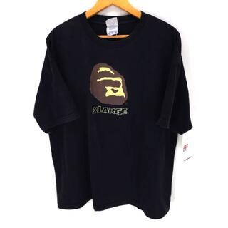 XLARGE - XLARGE(エクストララージ) メンズ トップス Tシャツ・カットソー