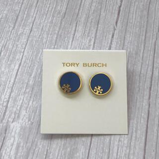 Tory Burch - トリーバーチ ピアス