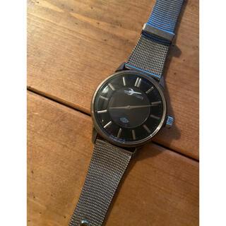 トランスコンチネンツ(TRANS CONTINENTS)のごりぽんさん専用 トランスコンチネンツ 時計(腕時計(アナログ))