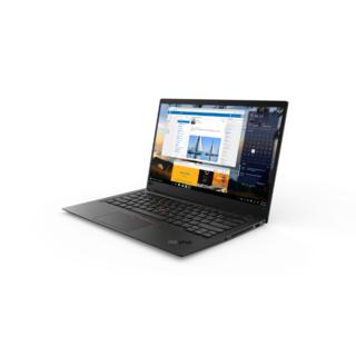 Lenovo - 新品 保証 ThinkPad X1 Carbon 2018 i5 8G 256G