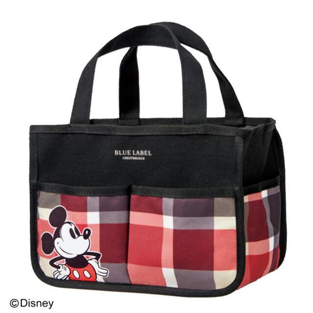 Disney(ディズニー)のsweet 付録 レディースのファッション小物(ポーチ)の商品写真