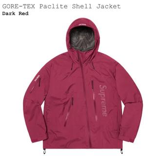 Supreme - Supreme GORE-TEX Paclite Shell Jacket M