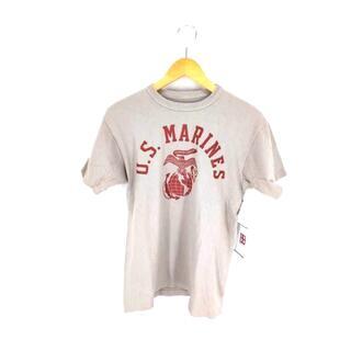 トイズマッコイ(TOYS McCOY)のTOYS McCOY(トイズマッコイストアー) メンズ トップス(Tシャツ/カットソー(半袖/袖なし))