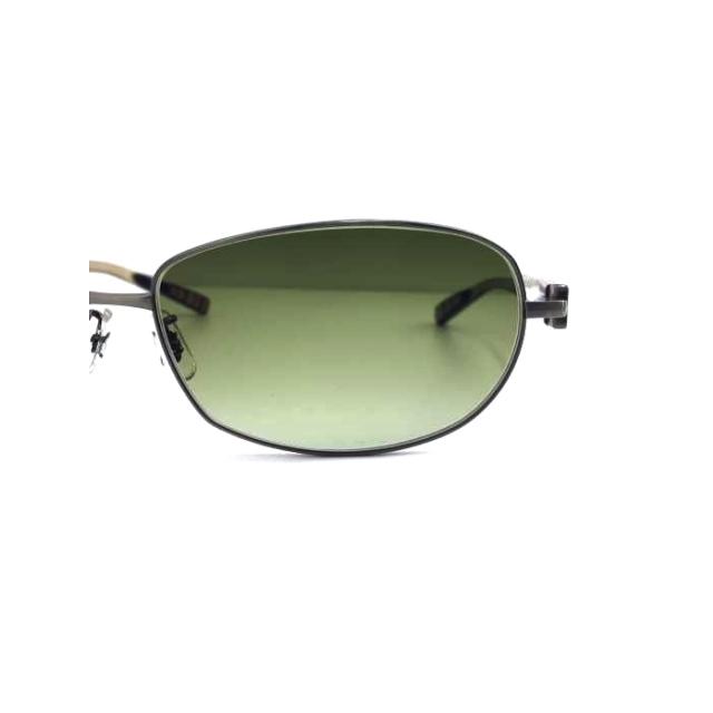 Paul Smith(ポールスミス)のPaul Smith(ポールスミス) 日本製 サングラス グラデーション メンズ メンズのファッション小物(サングラス/メガネ)の商品写真