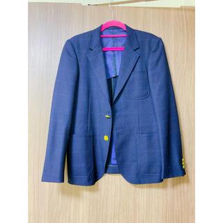 インケルトゥス(INCERTUS)のINCERTUS スーツ ジャケット 秋冬(テーラードジャケット)