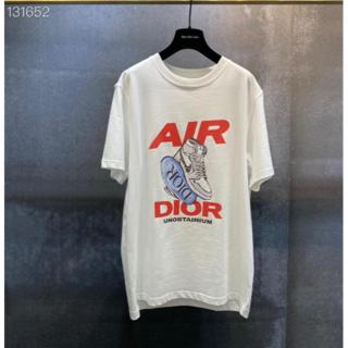 Dior - ディオールメンズTシャツ
