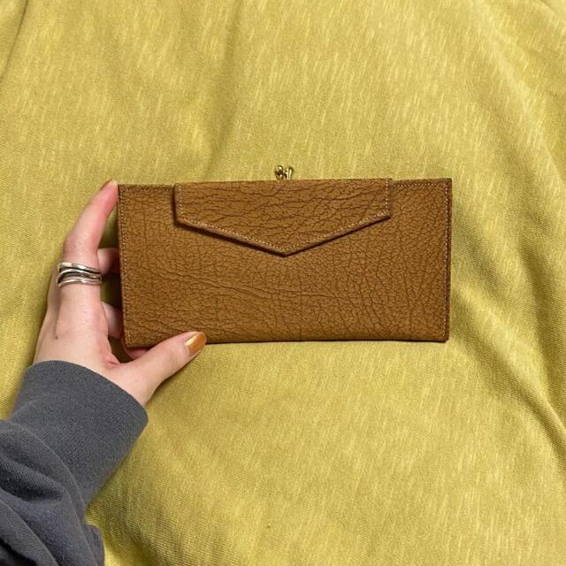 BEAUTY&YOUTH UNITED ARROWS(ビューティアンドユースユナイテッドアローズ)のvintage wallet レディースのファッション小物(財布)の商品写真