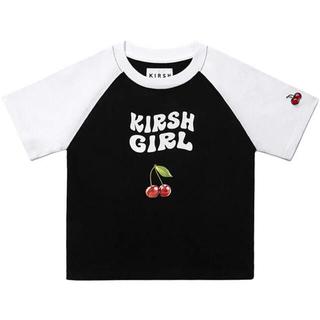 STYLENANDA - KIRSH  キルシー Tシャツ