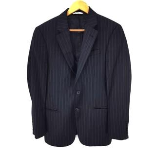 アルマーニ コレツィオーニ(ARMANI COLLEZIONI)のARMANI COLLEZIONI(アルマーニコレツィオーニ) 3Bジャケット(テーラードジャケット)