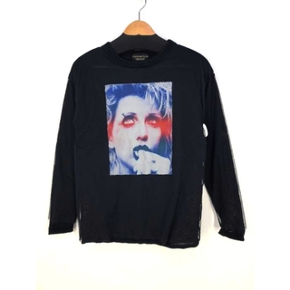 HYSTERIC GLAMOUR - HYSTERIC GLAMOUR(ヒステリックグラマー) レディース トップス