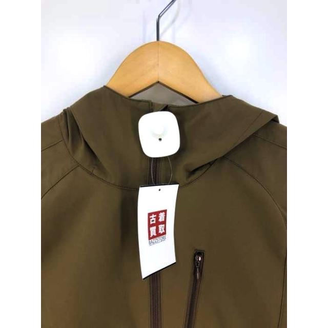uniform experiment(ユニフォームエクスペリメント)のuniform experiment(ユニフォームエクスペリメント) メンズ メンズのジャケット/アウター(ブルゾン)の商品写真
