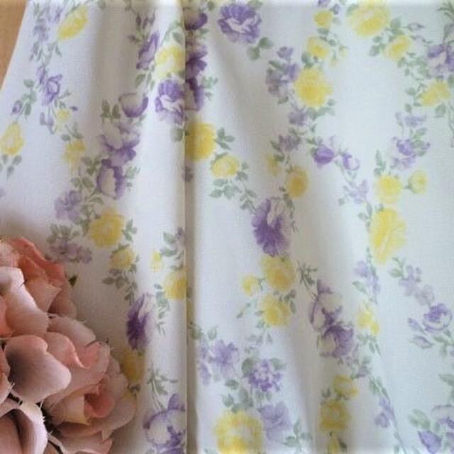LAISSE PASSE(レッセパッセ)のレッセパッセ☆可愛らしいブラウス レディースのトップス(シャツ/ブラウス(長袖/七分))の商品写真
