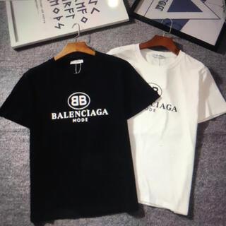 バレンシアガ Tシャツ