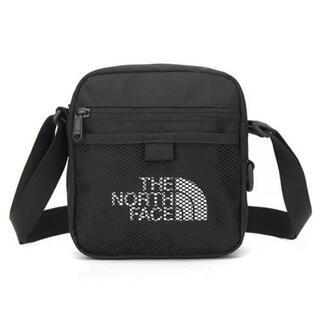 THE NORTH FACE - THE NORTH FACE ノースフェイス   ミニショルダーバッグ男女兼用