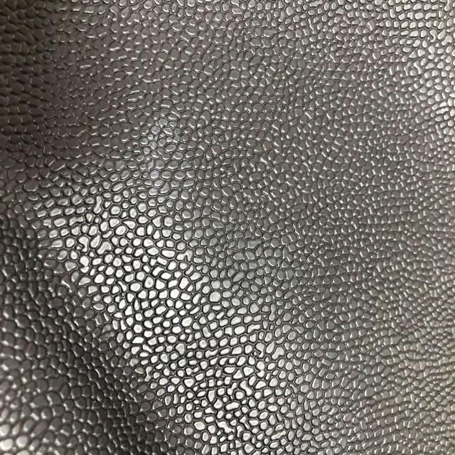 Herve Chapelier(エルベシャプリエ)の美品!エルベシャプリエ  725GP ダブルハンドル レディースのバッグ(トートバッグ)の商品写真