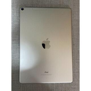 Apple - 【第2世代】Apple iPad Pro 10.5インチ 256GB+ペン