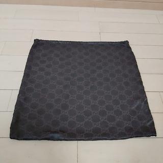 Gucci - GUCCI 保存袋