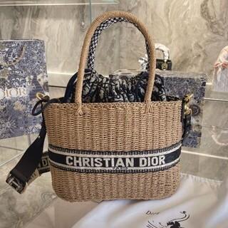 Dior - ♡新品♡Dior ショルダーバッグ