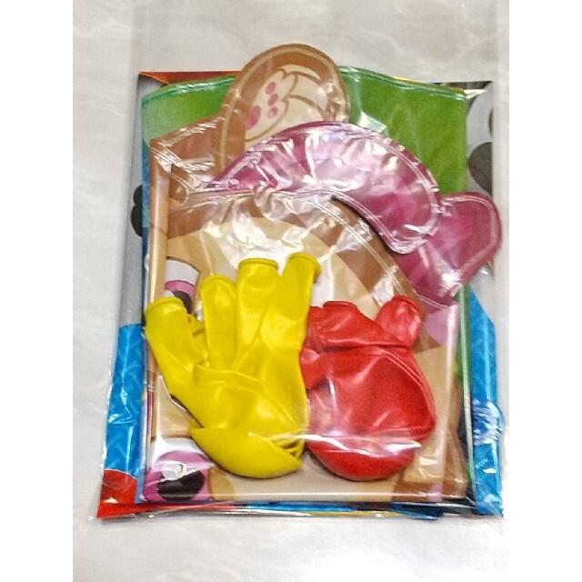 みぃ様専用 パウパト 数字③ エンタメ/ホビーのおもちゃ/ぬいぐるみ(キャラクターグッズ)の商品写真