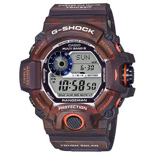 G-SHOCK GW-9405KJ-5JR