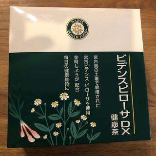 ナリス化粧品 - ビデンスピローサDX健康茶 ナリス化粧品 開封済み