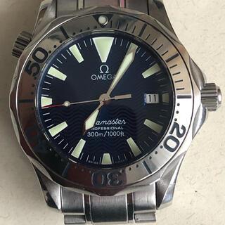 OMEGA - ★オメガシーマスタープロフェッショナル300★OMEGA Seamaster