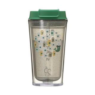 Starbucks Coffee - タンブラーアイコンズサークル355ml