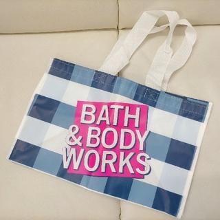 Bath & Body Works - 期間限定セール!激レア! 完全限定生産! バスアンドボディワークス  エコバッグ