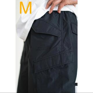 ダイワ(DAIWA)の6Pocket Gore-tex Infinium Short Pants(ショートパンツ)