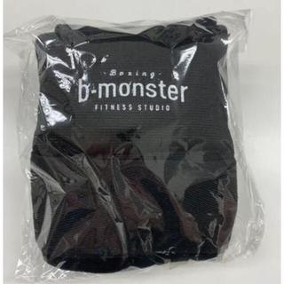 ビーモンスター  バンテージb-monster ボクシンググローブ(ボクシング)