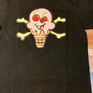 アイスクリーム(ICE CREAM)のice cream・ビリオネアボーイズグラフメンズT シャツ(Tシャツ/カットソー(半袖/袖なし))