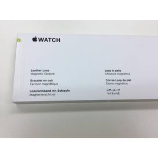 アップルウォッチ(Apple Watch)のkazuyuki様専用(その他)