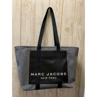 マークジェイコブス(MARC JACOBS)のMARC JACOBS トートバッグ(トートバッグ)