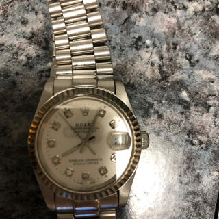 ROLEX - Rolex腕時計