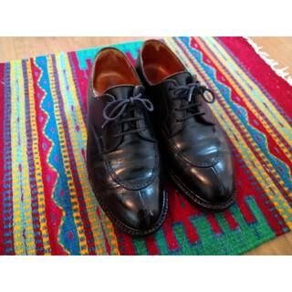 J.M. WESTON - j.m.weston 革靴