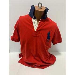 POLO RALPH LAUREN - polo ralph lauren ポロシャツ Tシャツ